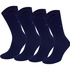 Tommy Hilfiger Sock Suit