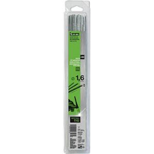 Gys Length Welding Electrode