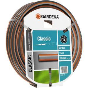 Gardena Garden Hose Length