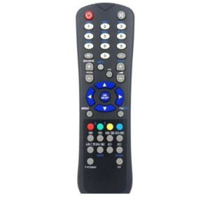 Grc Remotes Stopped Working Tv Remote Control