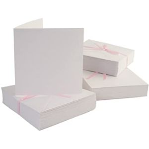 Anitas Envelope Size Number 8