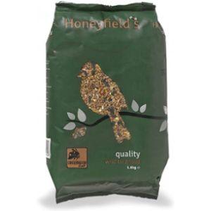 Honeyfields Quality Bird Table