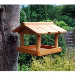 Other Bird Table Feeding Station