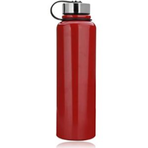 Yyw Pure Insulated Water Bottle