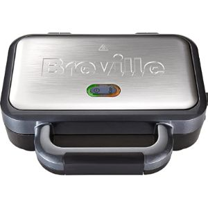 Breville Machine Bread Oven
