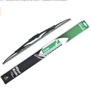 Lifespan Wiper Blade