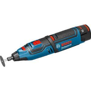 Bosch Professional Vibration Number 8