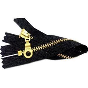 Zipperstop Zipper Number 8
