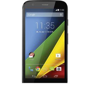 Motorola Android Phone
