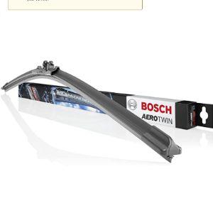 Bosch Wiper Blade