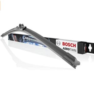 Bosch Multiclip Flat Blade
