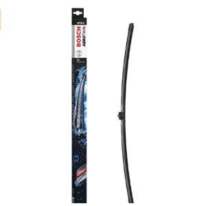 Bosch Old Blade