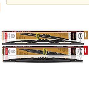 Heyner Germany Honda Fit Wiper Blade