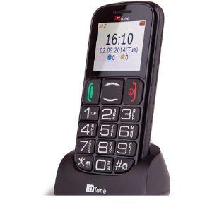 Ttfone Gsm Basic Phone