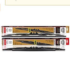 Heyner Standard Wiper Blade