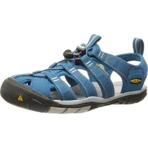 Keen Sandal Sock