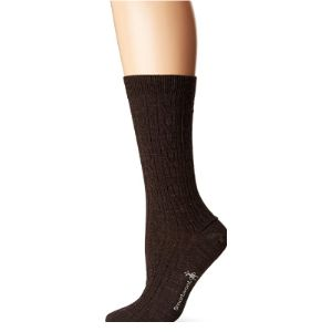 Smartwool Sock U