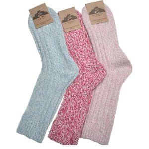 Socks S Sock Size
