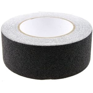 Micro Trader Rug Non Slip Tape