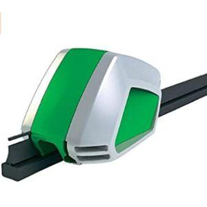 Ecocut Pro Wiper Blade Cutter