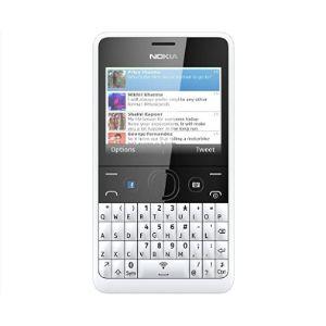 Nokia Unlocked Gsm Phone Virgin Mobile