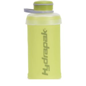 Hydrapak Awesome Water Bottle