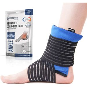 Gelpacks Direct Ice Sock