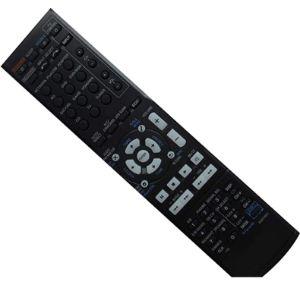 Hcdz Home Theater Universal Remote Control