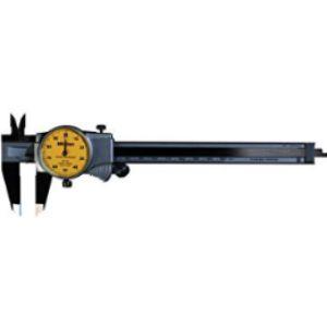 Mitutoyo Quality Measuring Instrument