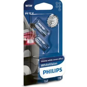 Philips Bike Parking Light