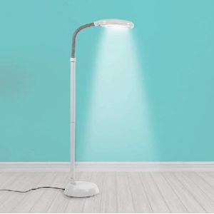 Kenley Modern Task Light
