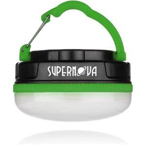 Supernova Led Utility Lantern