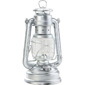 Feuerhand 3 Led Candle Lantern