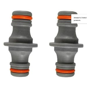 Cost Wise Garden Hose Joint