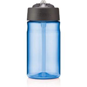 Thermos School Drink Bottle