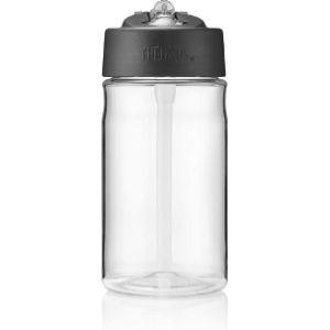 Thermos Baby Drink Milk Bottle