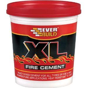 Buy Cement Bag