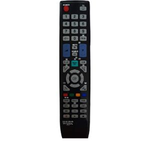 Art Line Electronics® Samsung Tv Control Without Remotes