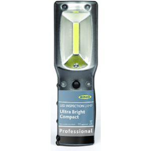 Ring Automotive Equivalent Standard Led Lamp