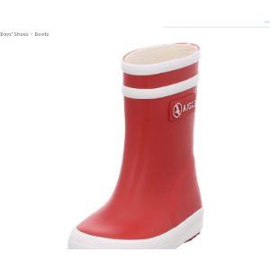 Aigle Ideal Rain Boot