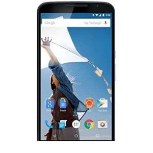 Motorola Gsm Phone