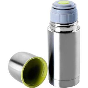 Ibili Vacuum Flask Baby