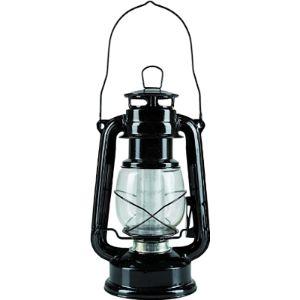 Idena Dimmable Led Lantern