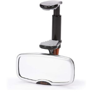 Diono Universal Car Mirror