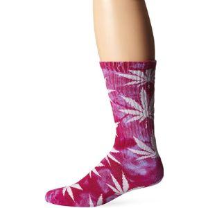 Huf Sock