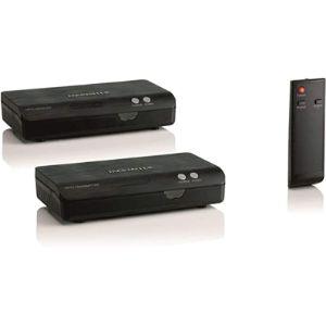 Visit The Marmitek Store Extender Kit Tv Remote Control