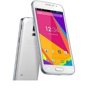 Smartphone Gsm