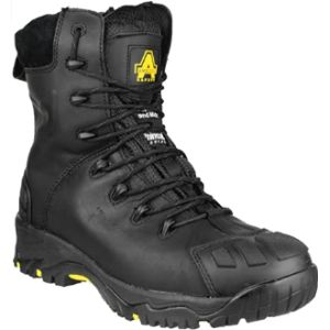 Amblers Safety Standard Safety Boot
