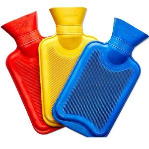 Medipaq Travel Hot Water Bottle