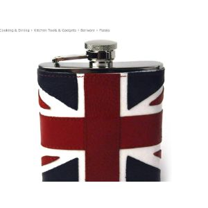 Artamis High Quality Hip Flask